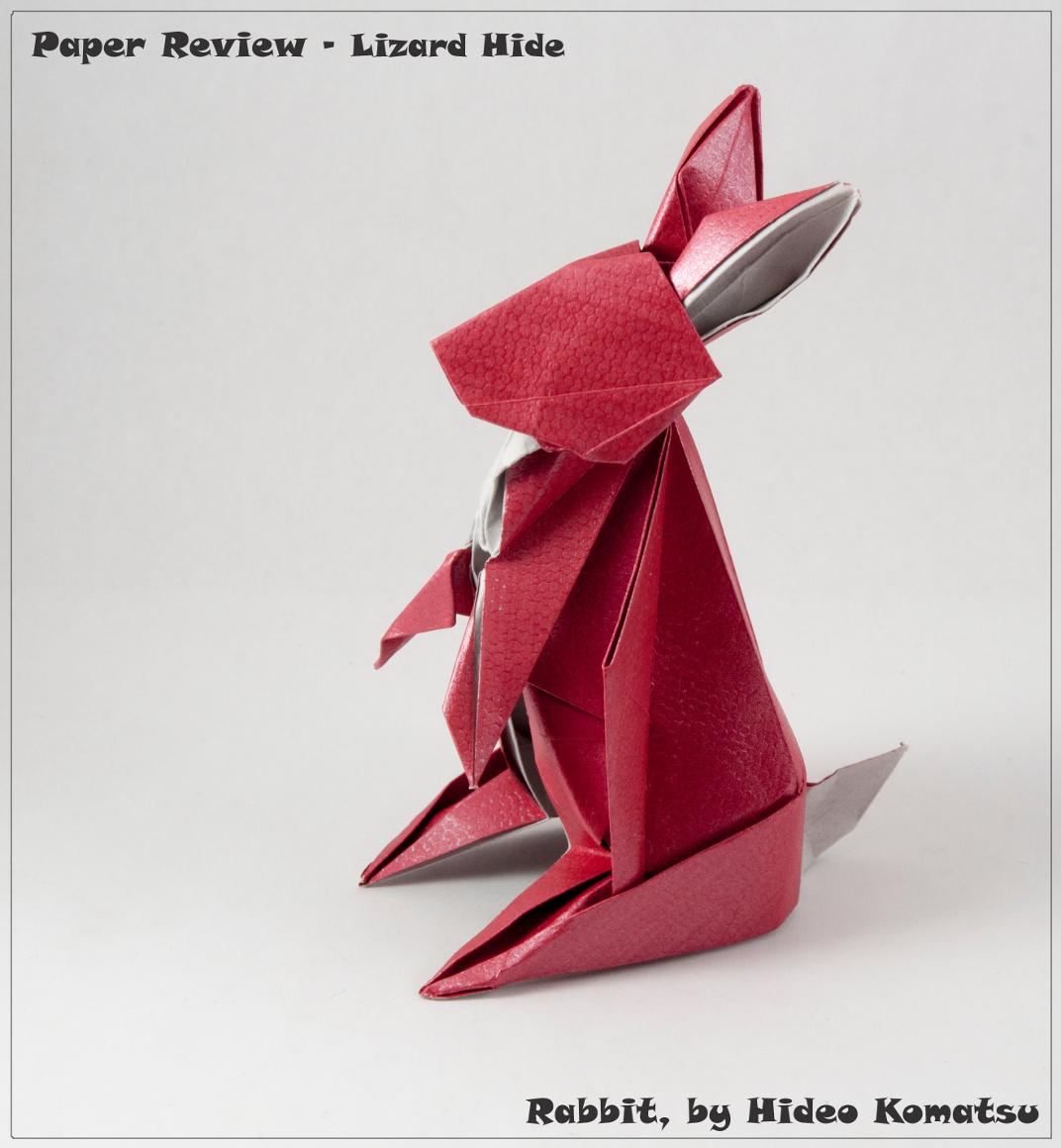 Simple Origami . Sunglasses . | 1160x1072