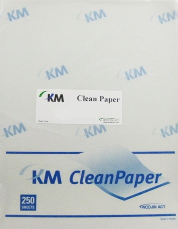clean room paper Get the best clean room equipment & supplies with soscleanroomcom we carry a variety of cleanroom paper, cleanroom mops, cleanroom lighting & more shop now.