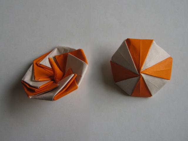 Spinning Top (Manpei Arai)