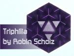 Triphilia by Robin Scholz