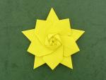 Sakura Star Spring Edition (Ali Bahmani)