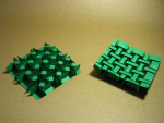 Bricks (Ilan Garibi)
