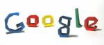 Google Doodle (Robert J. Lang): Tant